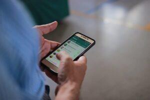 Golpes no WhatsApp devem continuar com a chegada do WhatsApp